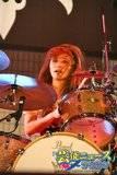 Yoyogi Park free live (09.27.2012) Th_scandal_rina03