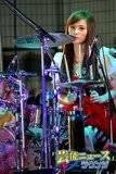 Yoyogi Park free live (09.27.2012) Th_scandal_rina05