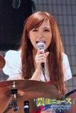 Yoyogi Park free live (09.27.2012) Th_scandal_rina08