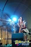 Yoyogi Park free live (09.27.2012) Th_scandal_tomomi02