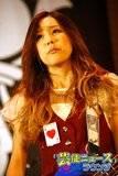 Yoyogi Park free live (09.27.2012) Th_scandal_tomomi03