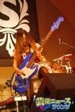 Yoyogi Park free live (09.27.2012) Th_scandal_tomomi04