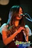 Yoyogi Park free live (09.27.2012) Th_scandal_tomomi05