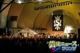 Yoyogi Park free live (09.27.2012) Th_scandal_zakkan02