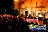 Yoyogi Park free live (09.27.2012) Th_scandal_zakkan03