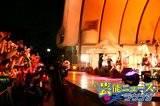Yoyogi Park free live (09.27.2012) Th_scandal_zakkan04