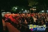 Yoyogi Park free live (09.27.2012) Th_scandal_zakkan05