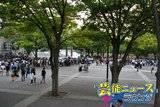 Yoyogi Park free live (09.27.2012) Th_scandal_zakkan06