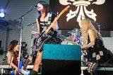 Yoyogi Park free live (09.27.2012) Th_ss00