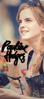 Pauline E. Hodges
