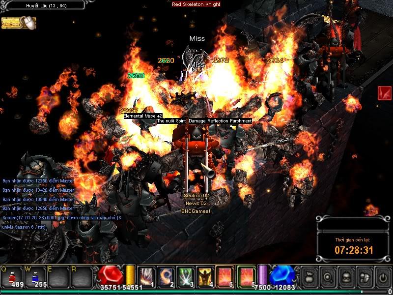 mukimbao OPEN 10h00 ngày 6/2/2011 9