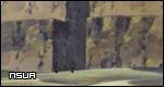 Muralla de la Aldea