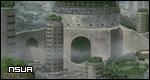 Edificio del Mizukage