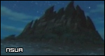 Ruinas de la Niebla