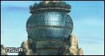 Edificio del Raikage