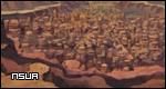 Calles de la Arena