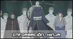 Información Ninja