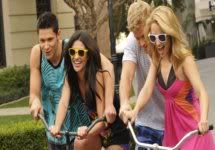 #Let´s have some fun{Mandy´s Relations} OP-Spring-campaign-jessica-szohr-11204860-1024-680