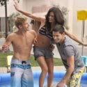 #Let´s have some fun{Mandy´s Relations} OP-Spring-campaign-jessica-szohr-11204869-681-1023
