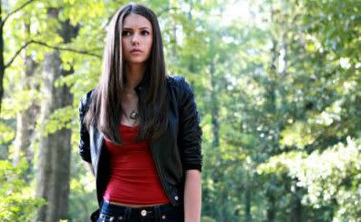 #Do you want a place? Danii´s Relations Elena-elena-gilbert-17272771-396-244