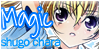 ficha euphemia Magic