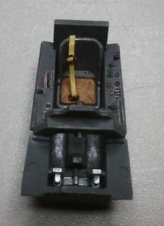 FW190 A8/R8 - 1/48 - Page 3 Seatbelt2