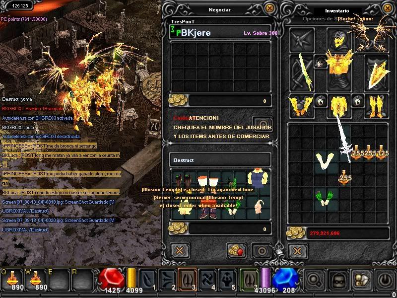 Eventos por Destruct Screen07_08-18_04-0020