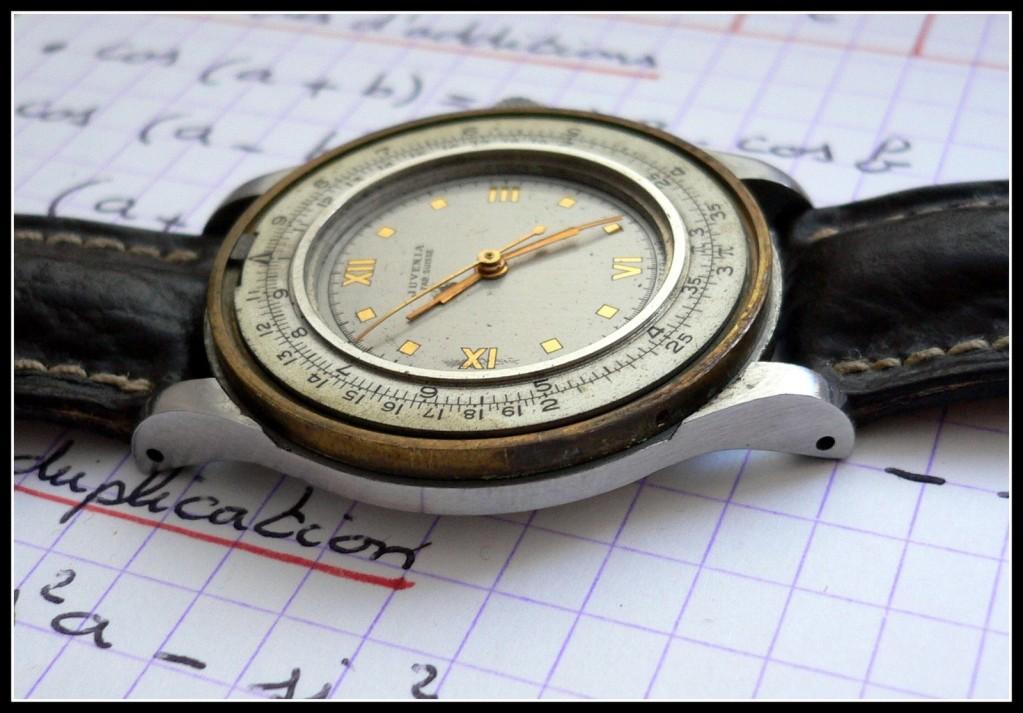 Une montre étonnante, la Juvénia arithmo! JUVENIAARITMO10Copier
