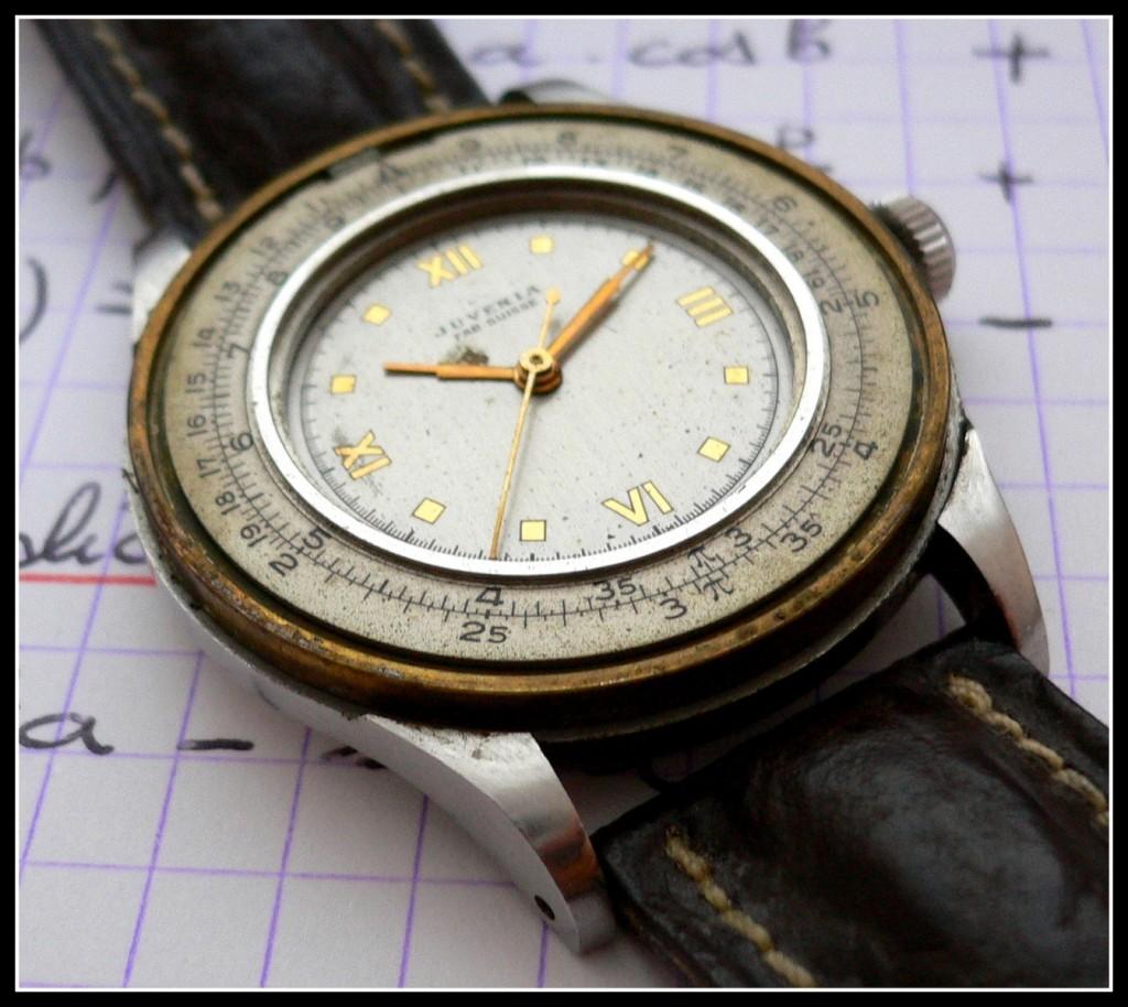 Une montre étonnante, la Juvénia arithmo! JUVENIAARITMO11Copier