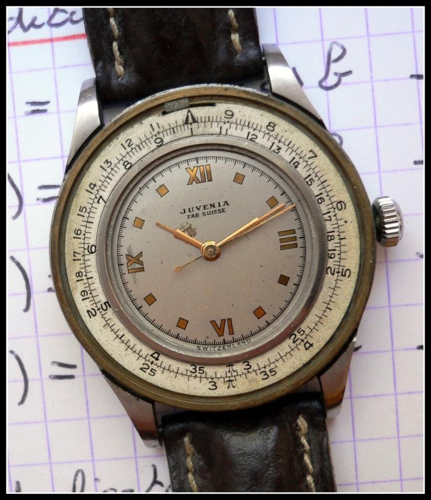 Une montre étonnante, la Juvénia arithmo! JUVENIAARITMO12Copier