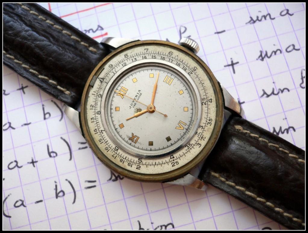 Une montre étonnante, la Juvénia arithmo! JUVENIAARITMO13Copier