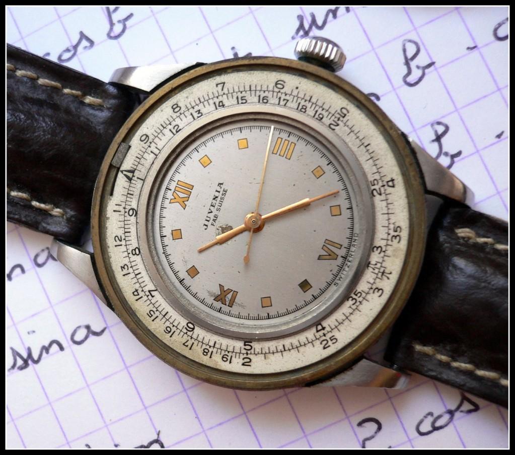 Une montre étonnante, la Juvénia arithmo! JUVENIAARITMO14Copier
