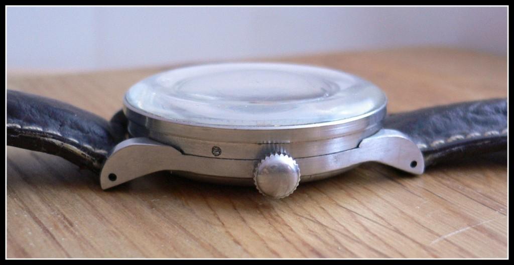 Une montre étonnante, la Juvénia arithmo! JUVENIAARITMO16Copier