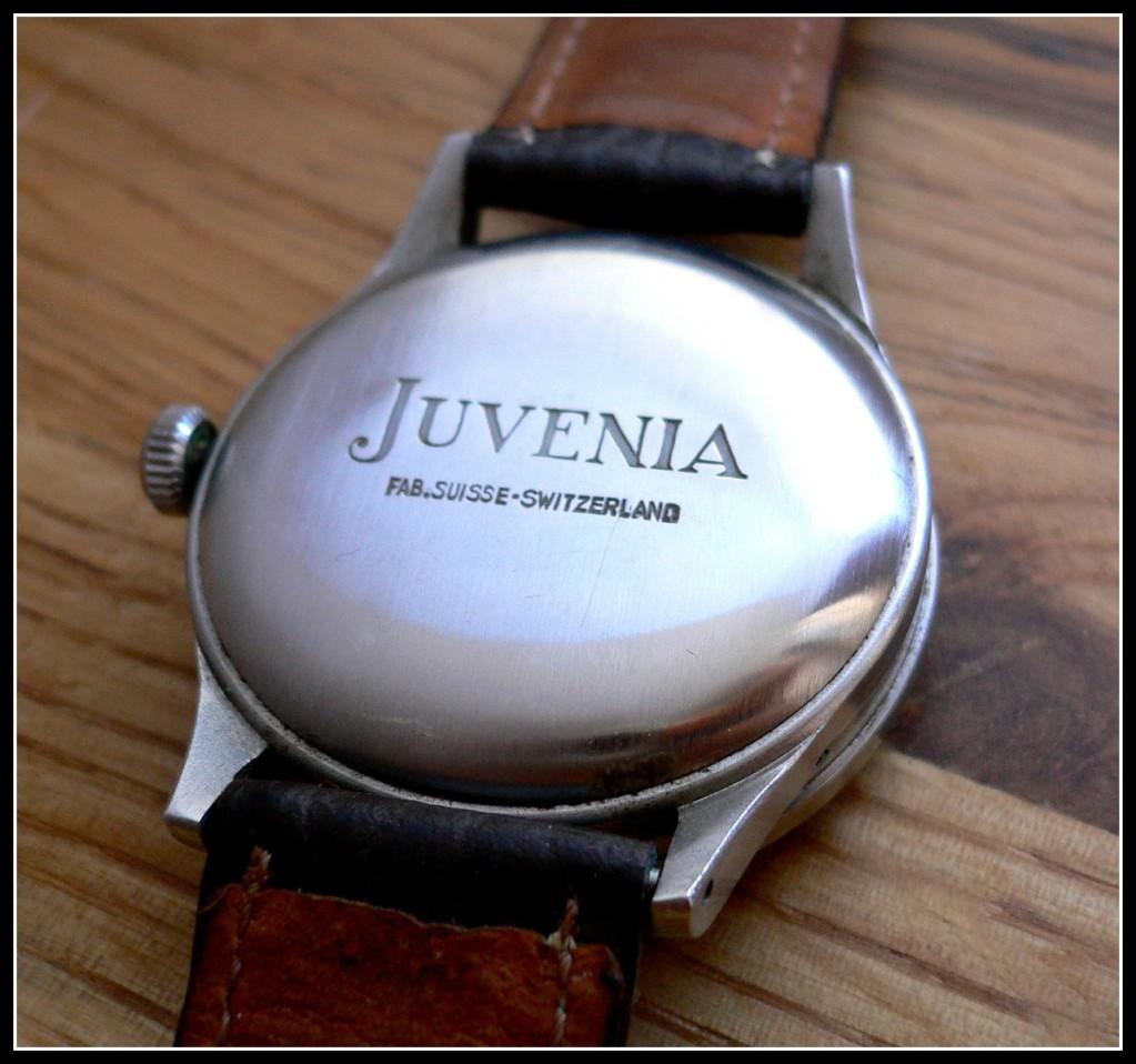 Une montre étonnante, la Juvénia arithmo! JUVENIAARITMO18Copier