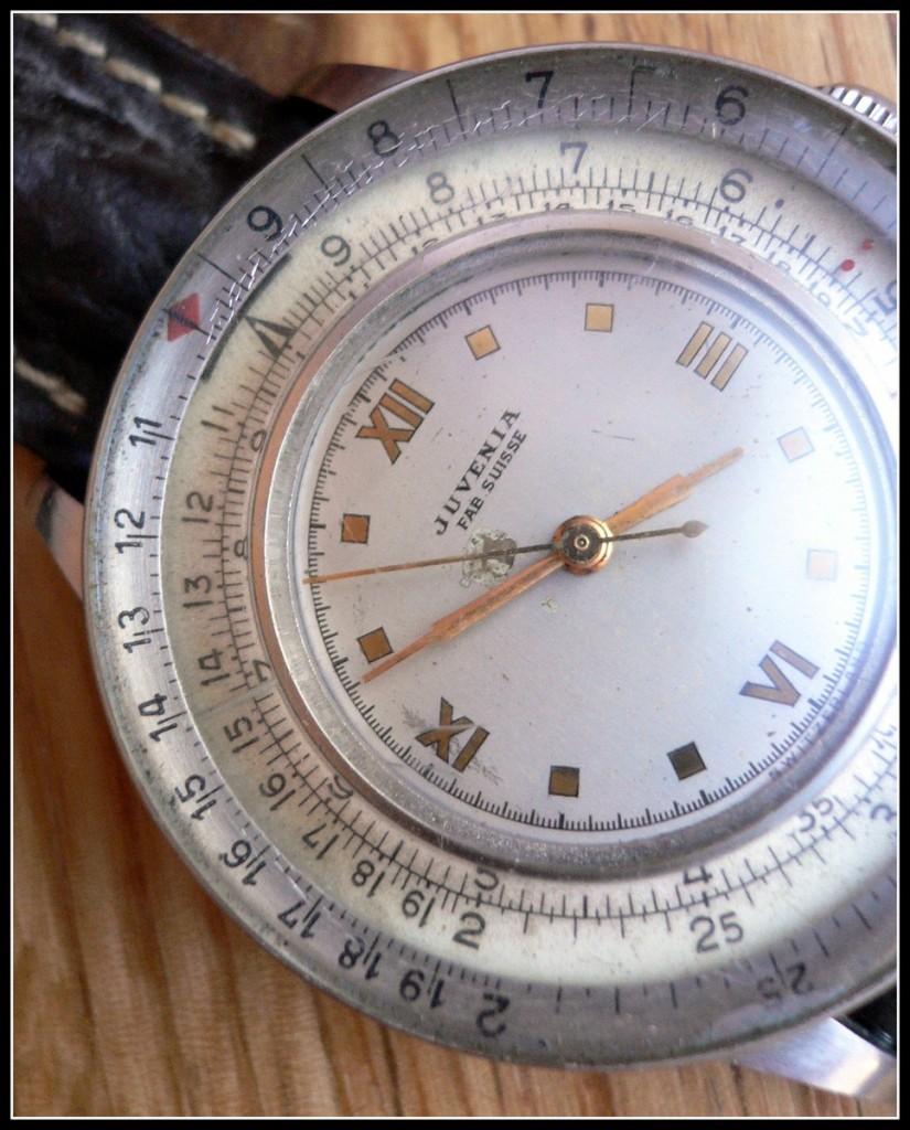 Une montre étonnante, la Juvénia arithmo! JUVENIAARITMO1Copier