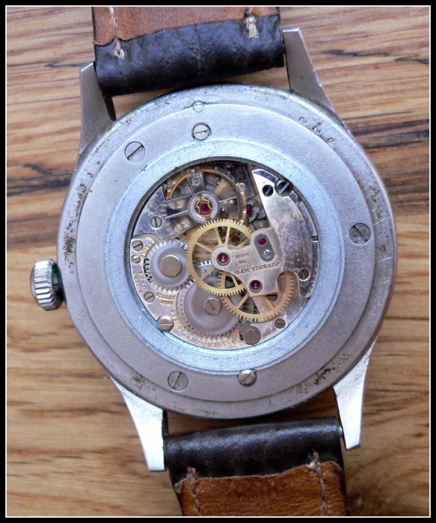 Une montre étonnante, la Juvénia arithmo! JUVENIAARITMO20Copier