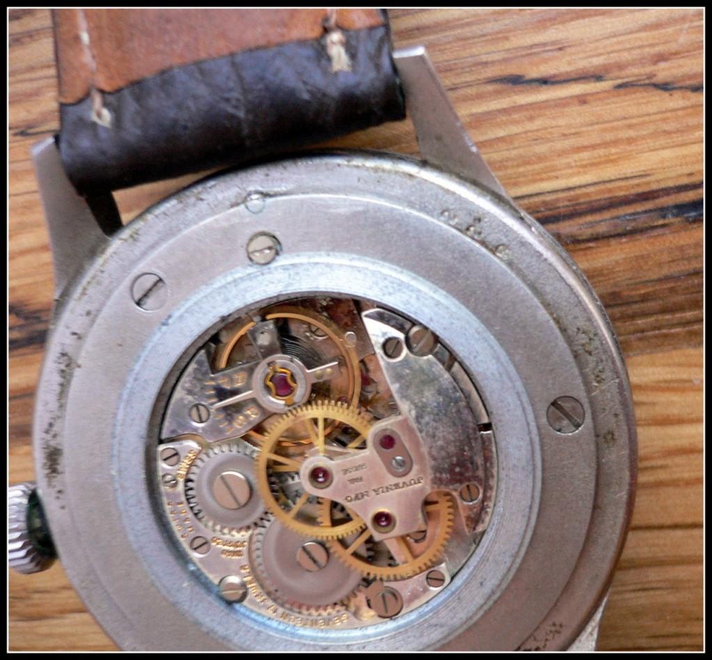Une montre étonnante, la Juvénia arithmo! JUVENIAARITMO21Copier