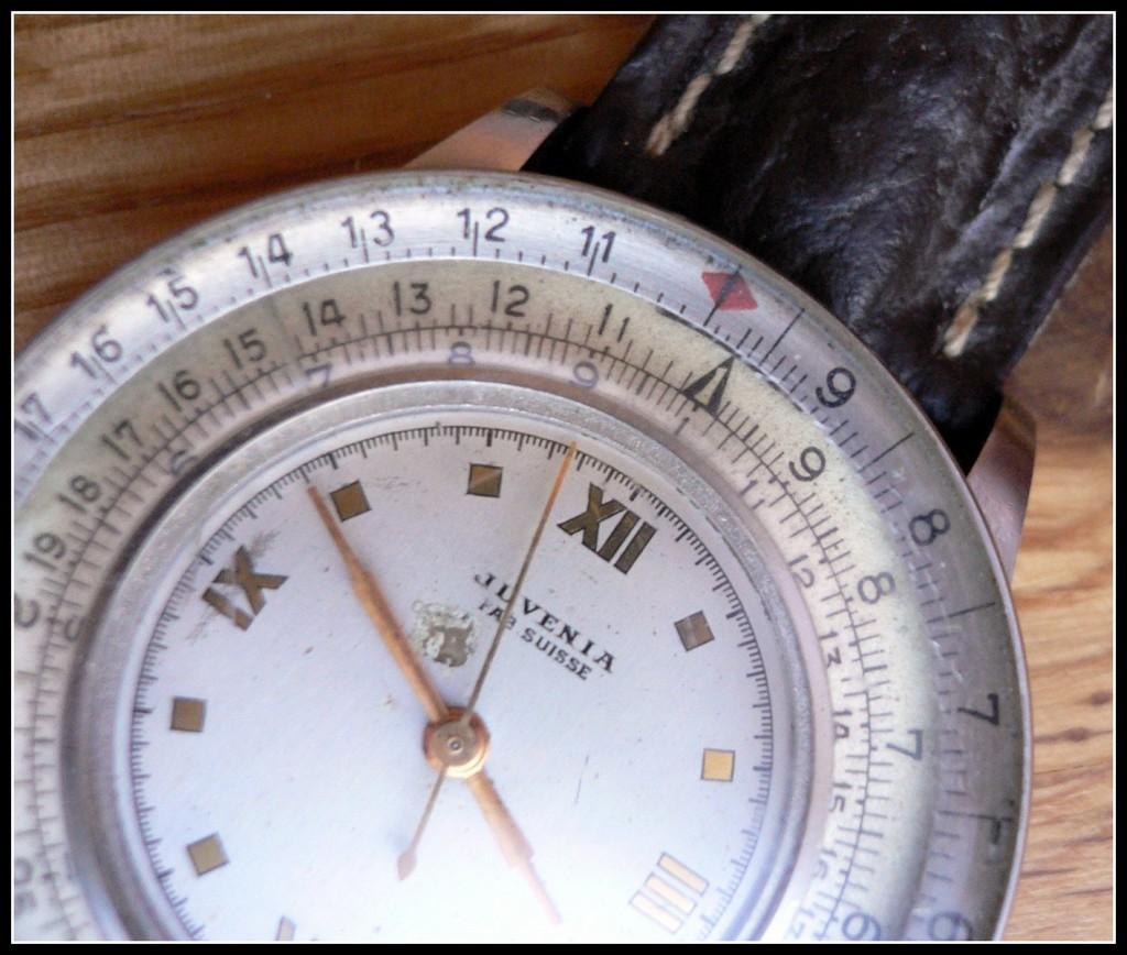 Une montre étonnante, la Juvénia arithmo! JUVENIAARITMO2Copier