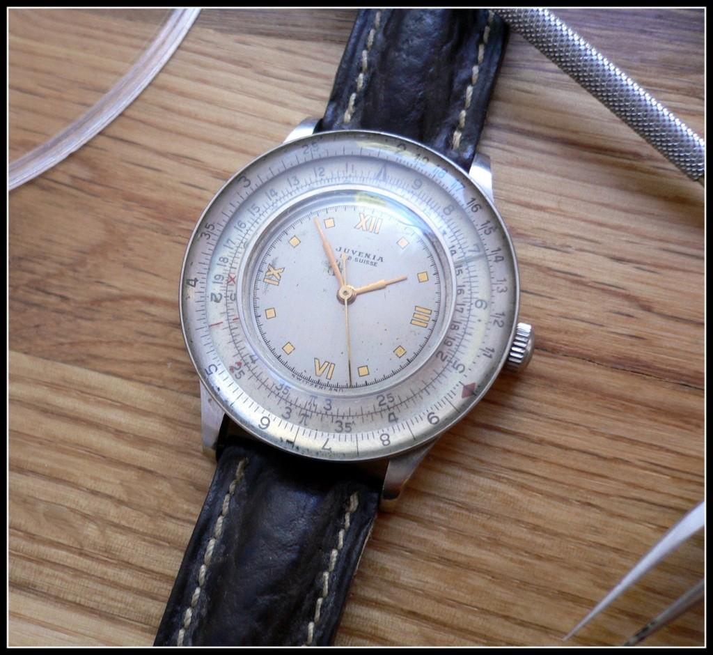 Une montre étonnante, la Juvénia arithmo! JUVENIAARITMO3Copier