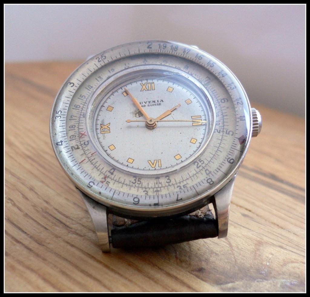 Une montre étonnante, la Juvénia arithmo! JUVENIAARITMO4Copier