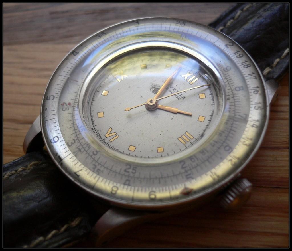 Une montre étonnante, la Juvénia arithmo! JUVENIAARITMO5Copier