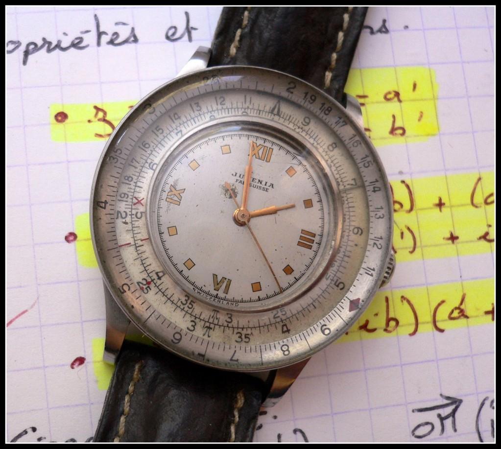 Une montre étonnante, la Juvénia arithmo! JUVENIAARITMO6Copier