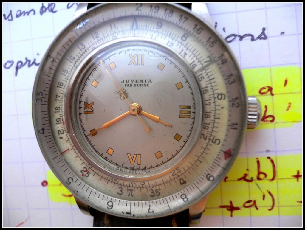 Une montre étonnante, la Juvénia arithmo! JUVENIAARITMO8Copier