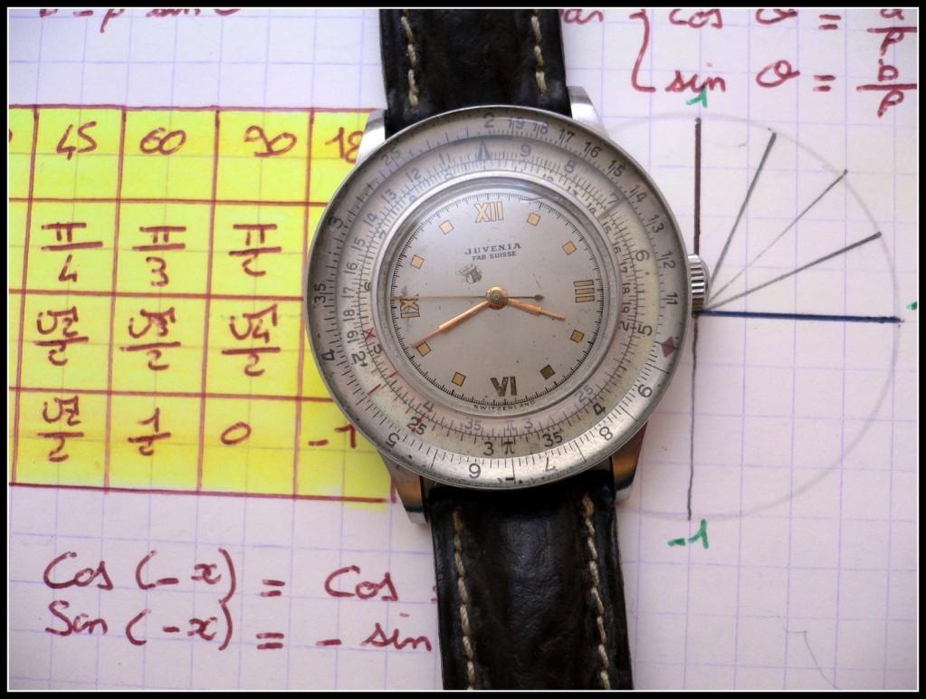 Une montre étonnante, la Juvénia arithmo! JUVENIAARITMO9Copier