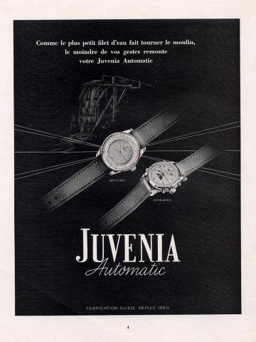 Une montre étonnante, la Juvénia arithmo! REA_juvenia_1950_arithmo_ephemerishprints
