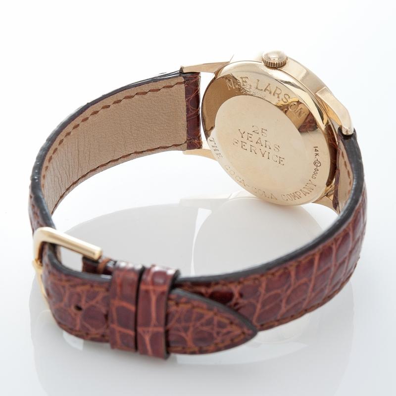 """Rolex """"Hysteric Glamour"""" et autres logos.... 028-5_zpse534d3fe"""