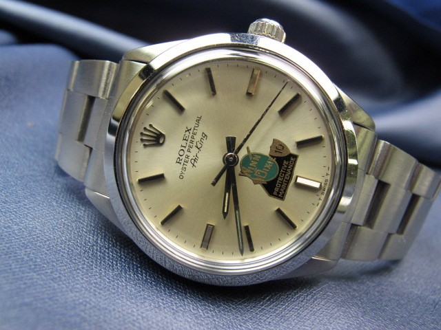 """Rolex """"Hysteric Glamour"""" et autres logos.... 556066627_o_zps1f2ae5ec"""