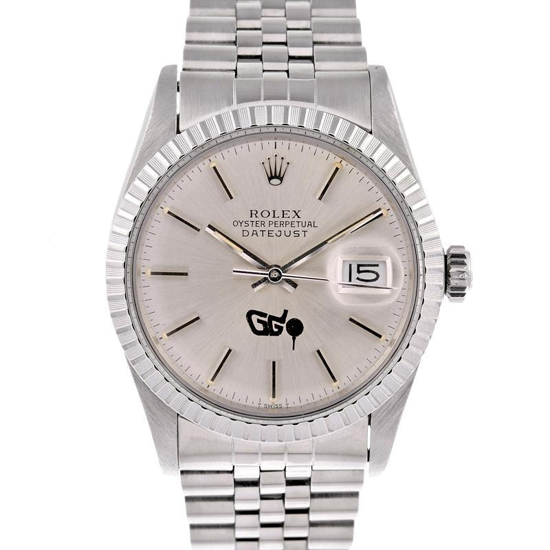 "Rolex ""Hysteric Glamour"" et autres logos.... Fourtane-03202012-016_zps0f62ccfd"