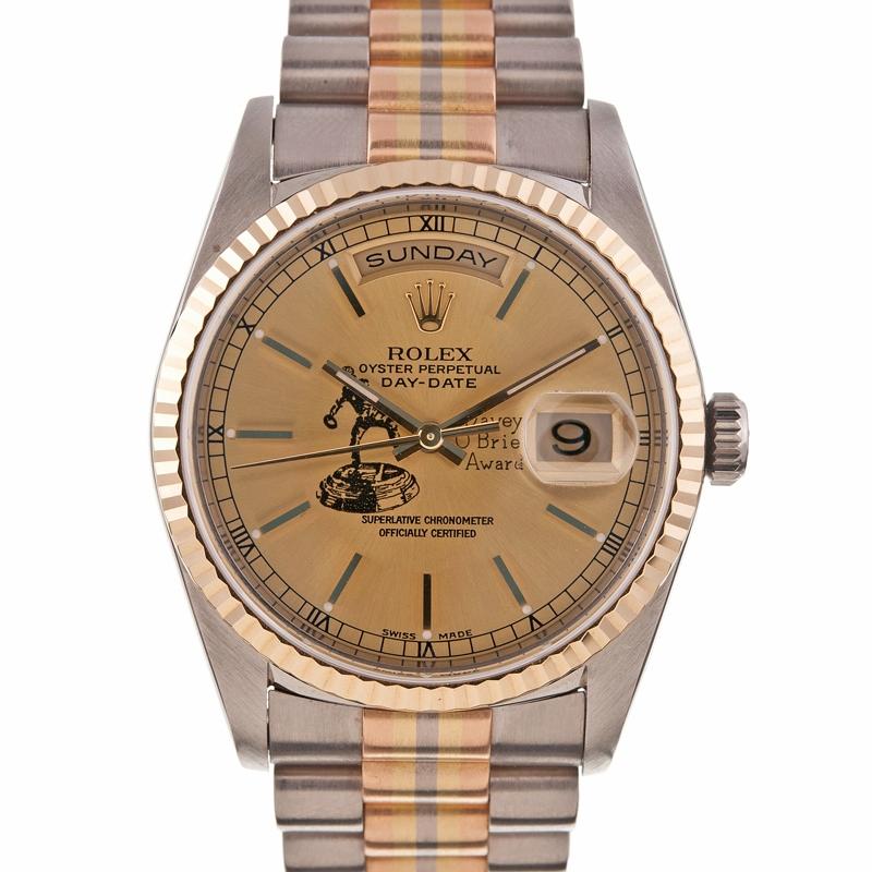 "Rolex ""Hysteric Glamour"" et autres logos.... Fourtane-12032012-013-edit-2_zps3f6a7886"