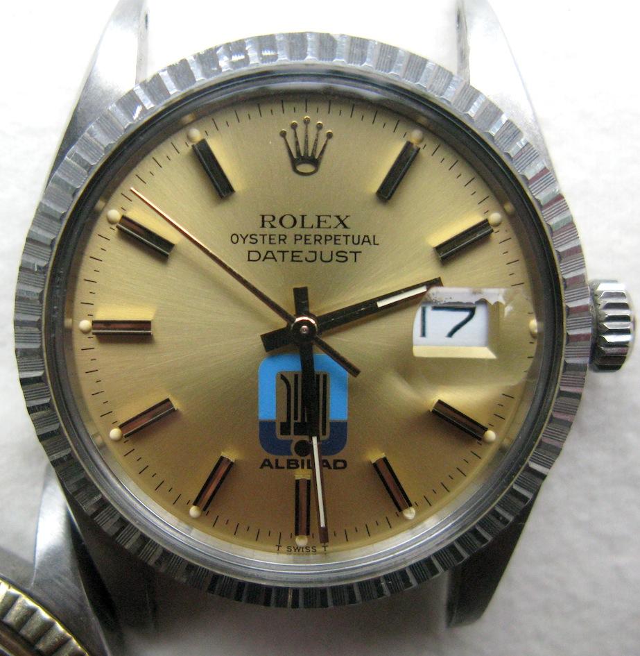 "Rolex ""Hysteric Glamour"" et autres logos.... IMG_0027olexcreditlamone_zpsc3acb425"